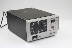 Telex HY-GAIN hdr-300 Control Console Control Antenna Rotor