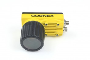 COGNEX IS5401-01 In-Sight Vision System