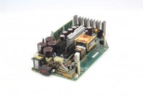 HP Agilent PC-P-90M-94V-0 Power Supply Board T29626