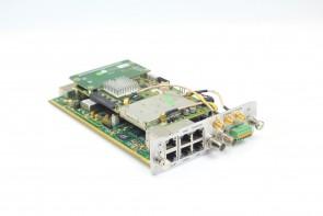 HARMONIC TSIF E9K DSNG DUAL GBE IP 205738 REV-A