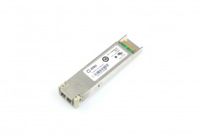 JDSU  PLRXXL-SC-S43-C1 10GBPS 850nm XFP Optic Transceiver