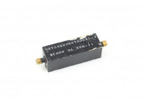 RF BANDPASS FILTER 9275580CN3753623-1