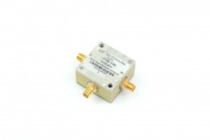 Mini-Circuits ZFM-1W 10-750MHz SMA RF Microwave Coaxial Frequency Mixer