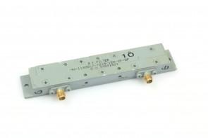 RF BANDPASS FILTER  MW-11900-6-7B10/150-SF-SF