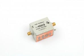 RF AMPLIFIER  516029-1 AMA-929A