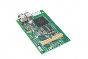 Harmonic DVB-OVER-IP , B BOARD 099-0501-001F RE-A8