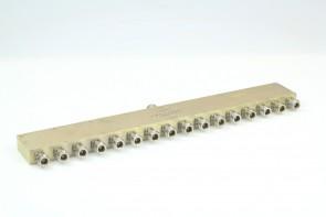 SMC POWER DIVIDER  16 PORT  DPK1100N