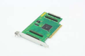 GENUINE ELAN P423 GB2345992 HIGH PROFIL CARD DRIVE