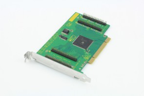 GENUINE ELAN P423 GB2345992 HIGH PROFIL CARD DRIVE  #1