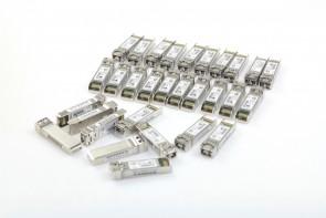 30x Cisco 8Gb Fibre Channel SFP Module Cisco DS-SFP-FC8G-SW Cisco 10-2418-02