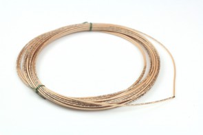 RG316 RF Coaxial Cable 50 FEET