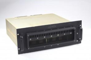 CUBIC CB4000-2 COMBINER MODULE 4KW 4PORT