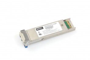 OPNEXT TRF5012FS-LA 1310nm 10Gb Optical Transceiver