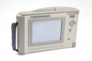 HP/Agilent N1610B Service Advisor Portable Test Table