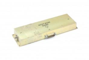 RF ISOLATOR  ACAT-B220