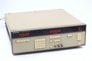 Boonton 1110 Audio Oscillator