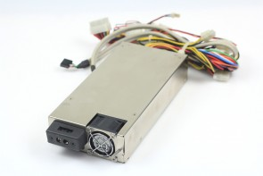 EMACS DP1A-6300F 300W POWER SUPPLY