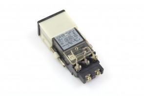ELEKTRO-APPARATEBAU 02-222 CH-4600 300VAC 60V/1.2W