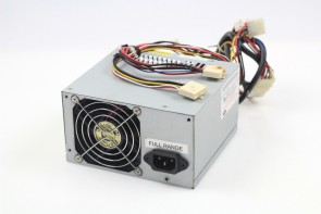 IEI ACE-T140A-RS PS2 2U AT 400W Power Supply