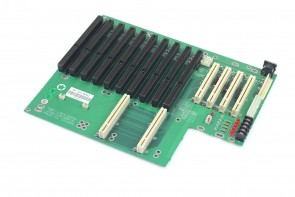 Industrial PC 14-slot (4xPCI) Active PICMG Backplane Board PBP-14P4 R4M3E2