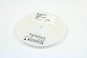 Vishay CRCW120634K0FKTA Thick Film Resistors SMD 1/4watt 34Kohms 1%(5000pcs)