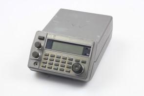 AOR AR-3000A Communications Receiver #14