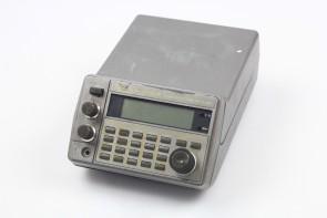 AOR AR-3000A Communications Receiver #13