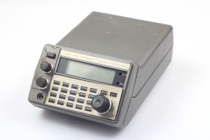 AOR AR-3000A Communications Receiver #12