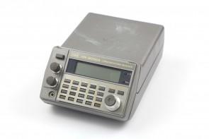 AOR AR-3000A Communications Receiver #9