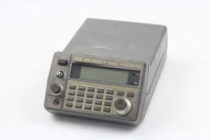 AOR AR-3000A Communications Receiver #10