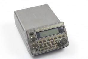 AOR AR-3000A Communications Receiver #8