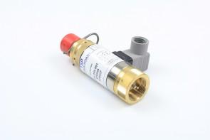 Macron TSP Electrical Actuator 0.25A 304.209.001 570537 W/304.209.002