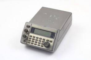 AOR AR-3000A Communications Receiver #7