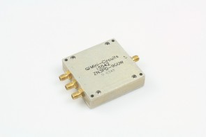 Mini Circuits ZN3PD-900W Power Splitter Combiner 650-1050MHz 3-Way SMA