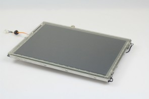 "LCD Display Screen Panel For  12.1"" AUO G121SN01"