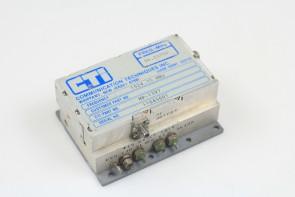 CTI MP-1397 Crystal Oscillator 1924.75 MHz