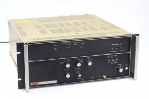 ROCKWELL COLLINS HF Receiver Exciter HF-8010A #2