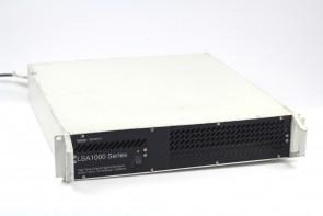 Lecroy LSA1000-09L 1Ghz 2GS/s High Speed Signal Digitizer/Analyzer