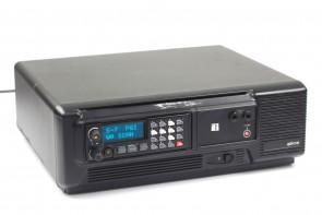 Macom Dsdx09 With Radio M7100p W/Power Supply