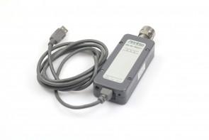 Anritsu MA24118A USB Power Sensor 10MHz to 18GHz Calibrated