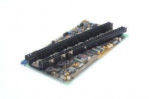 HP 08360-60016 Post Regulator Board  for HP/Agilent 83622A