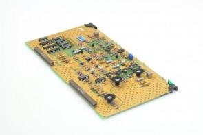 HP 08360-60011 FM Driver Board  for HP/Agilent 83622A