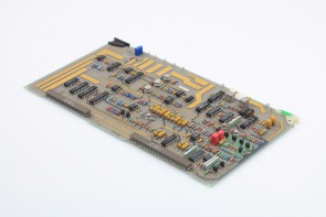 HP 08360-60232 Pulse 50Ghz Board  for HP/Agilent 83622A