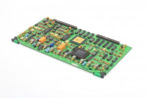 HP 08360-69291 MOD GEN Board  for HP/Agilent 83622A