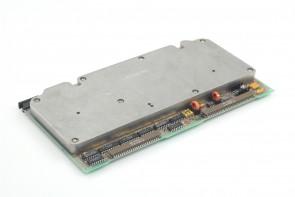 HP 08360-60010 Fractional N module A4 Board  for HP/Agilent 83622A
