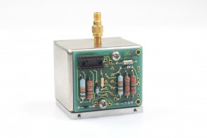 Agilent 9100-4781 TOROID TRANSFORMER FOR 83640A 83640B