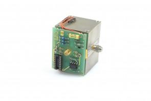 HP/Agilent 5086-7616 Multiplier Filter Board Assembly