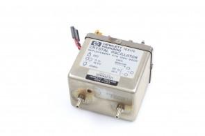 Agilent 5086-7515 OSC 2.0 - 7.5GHz YIG for 8360 serias signal generators