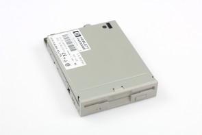 "Lot of 5 HP D2035-60151 3.5"" Internal Floppy Drive"