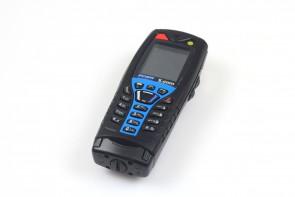 ECOM Atex Mobile Phone XCOM 600 EX 60